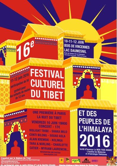 festival_culturel_du_tibet